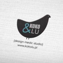 haft - logo