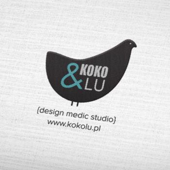 haft – logo