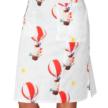 sukienka / MW3100x