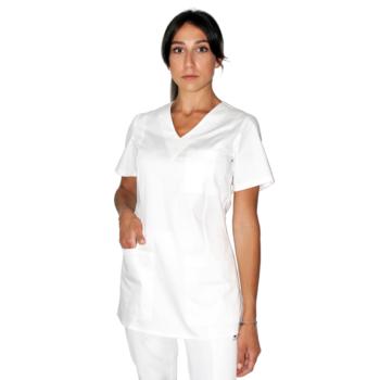bluza-medyczna-biała-kokolu-01