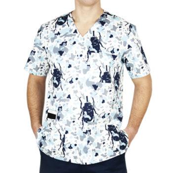 bluza-medyczna-meska-moro
