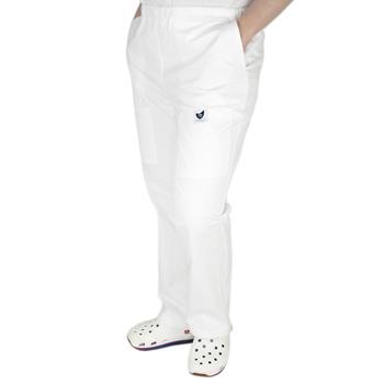 Spodnie damskie, MW2300x