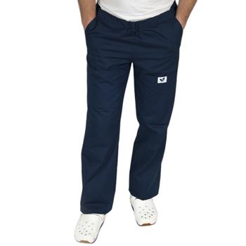 Spodnie męskie, MM2059x
