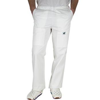 Spodnie męskie, MM2000x