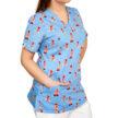 bluza-medyczna-niebieska-kokolu-03