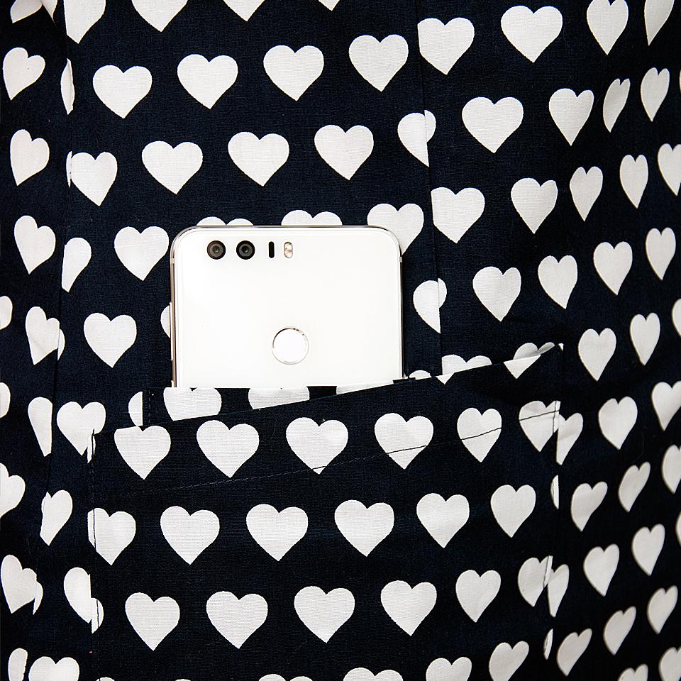 odzież medyczna, bluza medyczna, Gdańsk, ubrania medyczna, serca