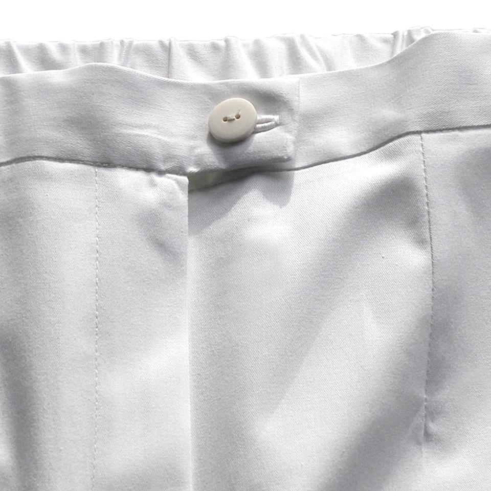 spodnie medyczne, kosmetyczne,spodnie kosmetyczne, Gdańsk, trójmiasto, odzież medyczna
