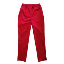 spodnie-damskie-medyczne-kokolu-fuksja-01