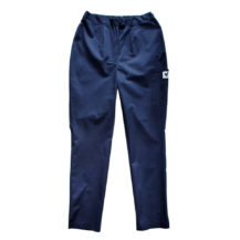 spodnie-damskie-medyczne-kokolu-granatowy-01