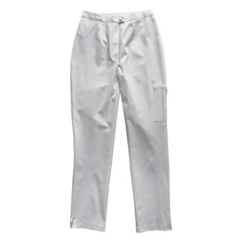 spodnie-damskie-medyczne-kokolu-szare-01