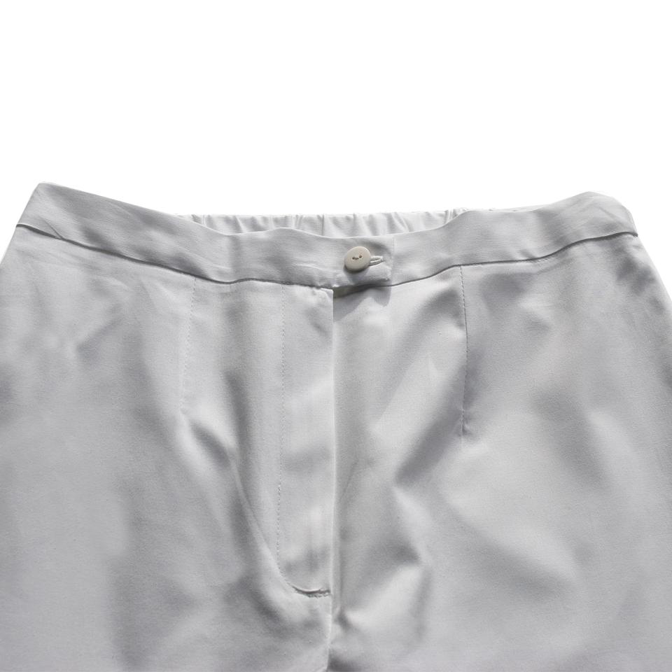 spodnie medyczne, spodnie kosmetyczne, Gdańsk, trójmiasto, odzież medyczna