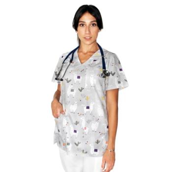 bluza-medyczna-alpaki-kokolu-01