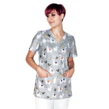 bluza-medyczna-lamy-kokolu-03
