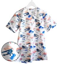 bluza medyczna, Gdańsk, trójmiasto, odzież medyczna, bluza medyczna męska