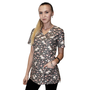 bluza-medyczna-damska-jednorozce-kokolu-17