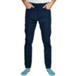 spodnie meskie medyczne, spodnie męskie, Gdańsk, trójmiasto, odzież medyczna