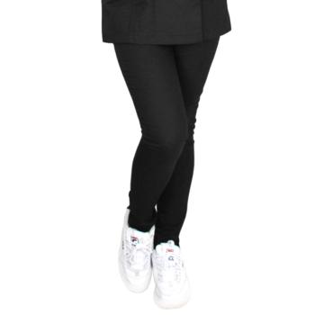 spodnie-medyczne-slim-kokolu-czarne