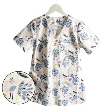 bluza-medyczna-damska-pawie-kokolu-trojmiasto