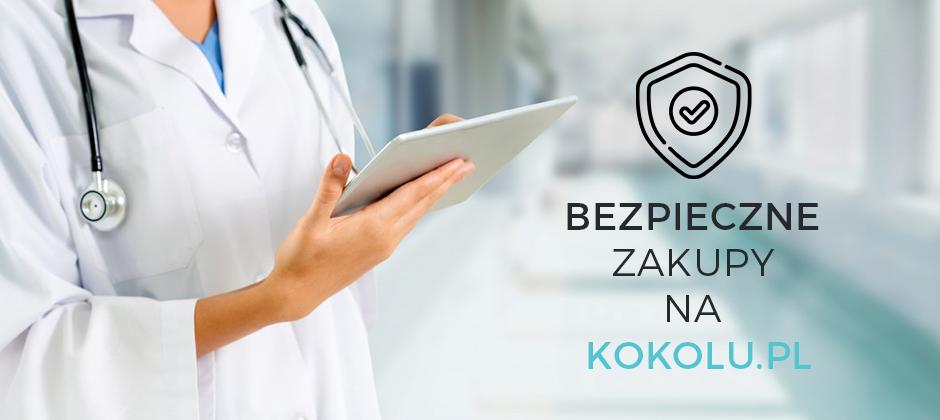 bezpieczy sklep kokolu.pl