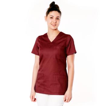 bluza-medyczna-bordowa-kokolu-03