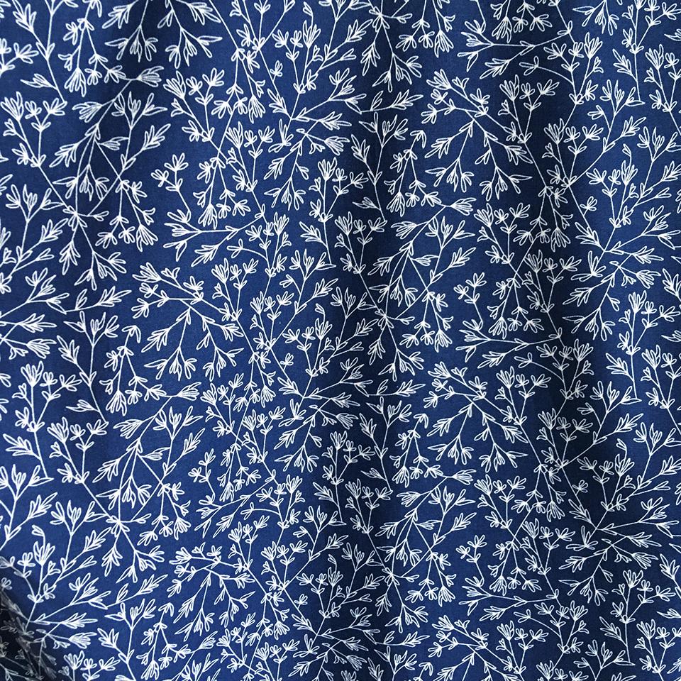 bluza medyczna, Gdańsk, trójmiasto, odzież medyczna