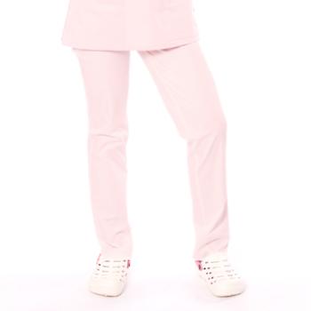 odzież-medyczna-kokolu-set-pudrowy-spodnie
