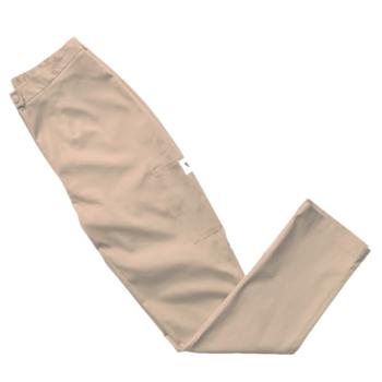 spodnie-medyczne-damskie-beżowe-kokolu-02
