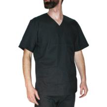 bluza męska, odzież medyczna, kokolu, kokolumedic