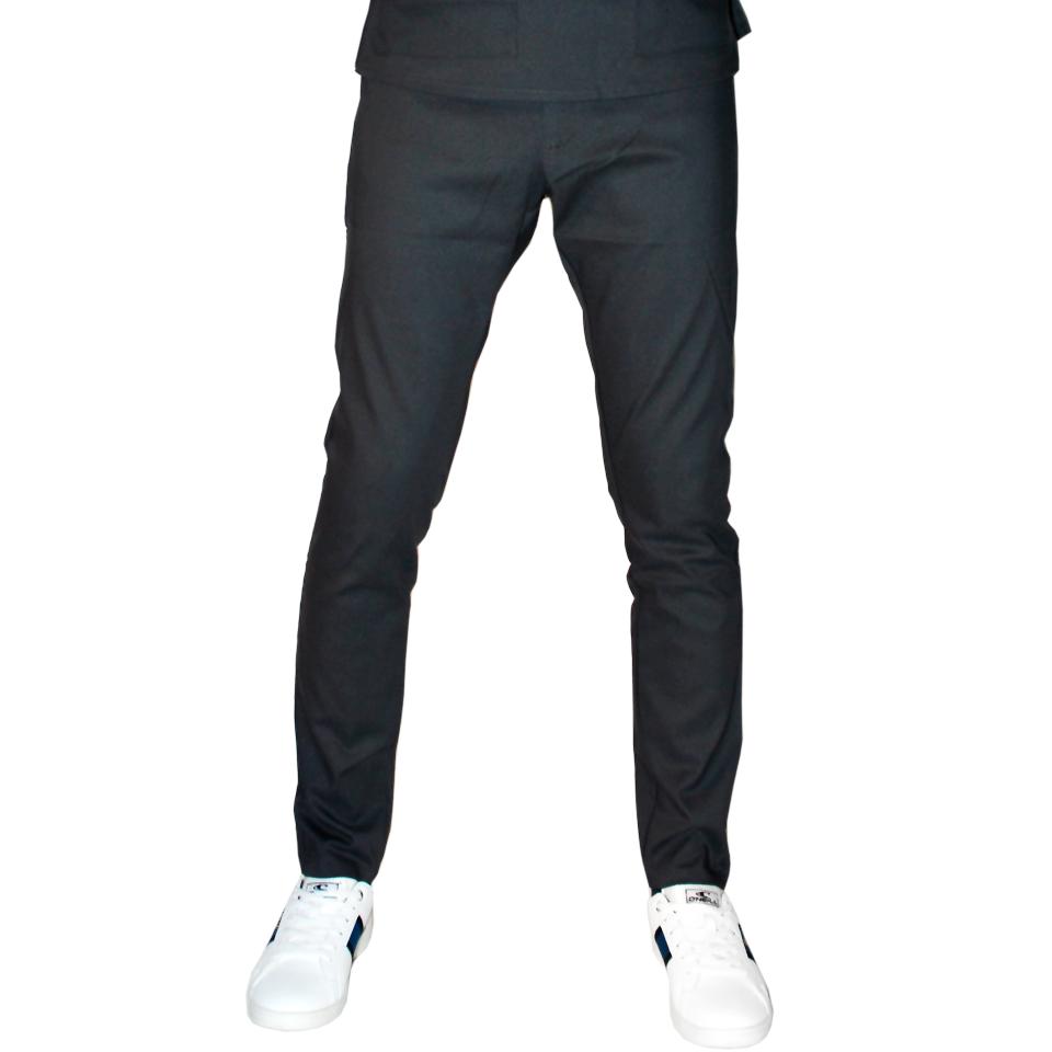 spodnie męskie, spodnie medyczne, odzież medyczna, kokolu, kokolumedic