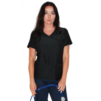 bluza-medyczna-czarna-sportowa-kokolu