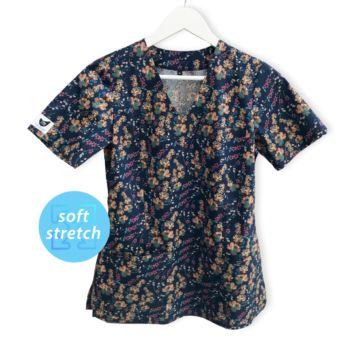bluza-medyczna-damska-softstretch-kokolu