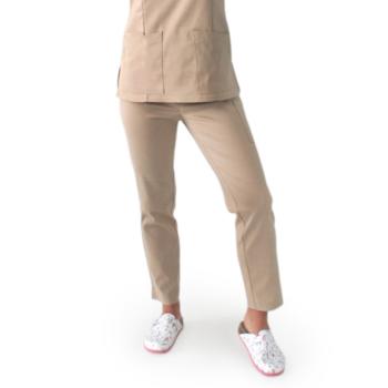 spodnie-bezowe-kokolu