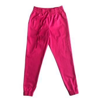 spodnie-damskie-joggery-przod-kokolu