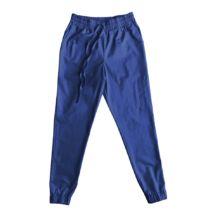 Spodnie damskie typu JOGGER